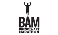 Brescia Art Marathon